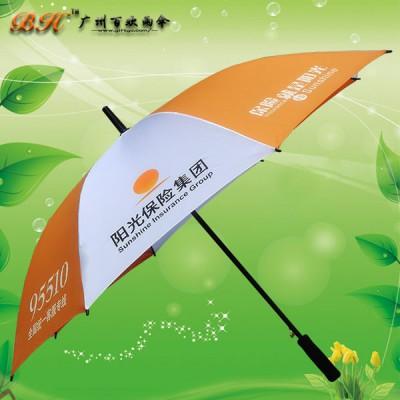 龙岗雨伞厂 制伞厂家 深圳太阳伞厂 双骨雨伞 福田雨伞厂