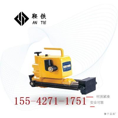 辽宁鞍铁YFZ-147方枕器高铁器材性能优势