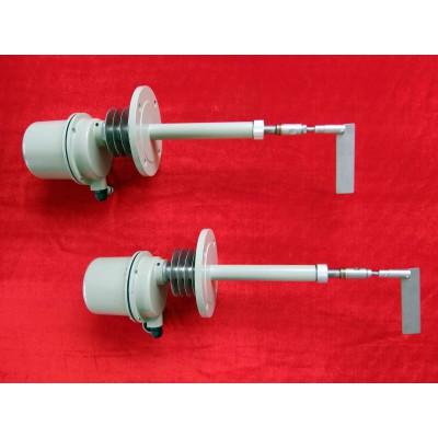 防爆式阻移式料位计.高温阻移料位计.侧装阻移.顶装阻移