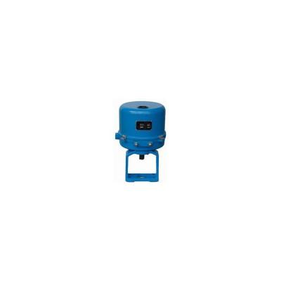 381RSC-50电动执行器报价