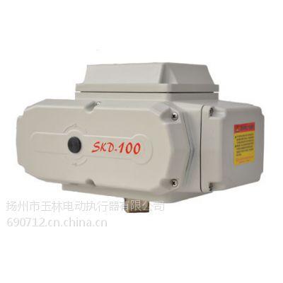 供应ZYS-05精小型电动执行器