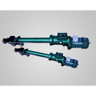DT电动推杆  电动推杆  DT500电动推杆