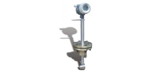 铜川饱和蒸汽流量计,锅炉补给水流量计安装