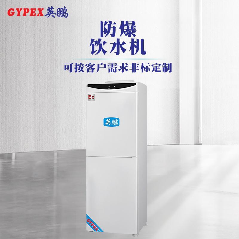 天津化工厂防爆饮水机