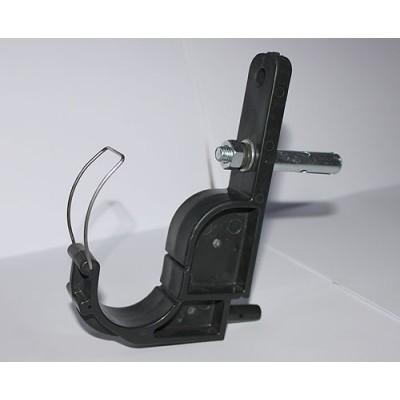 电缆夹板  煤矿电缆夹板   电缆夹  山东电缆夹板