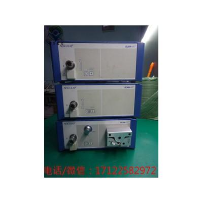 AESCULAP GA830动力系统维修