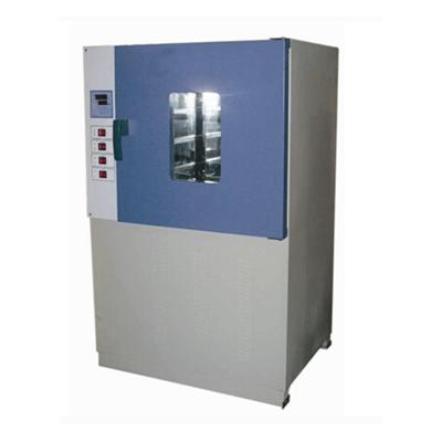 达沃斯热老化试验箱DWS-401A