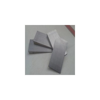 斜垫铁厂家供应机床调整垫铁 平垫铁 减震垫铁 机床垫铁