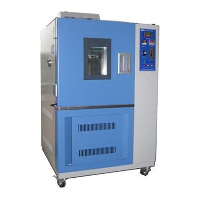 臭氧老化试验箱达沃斯仪器
