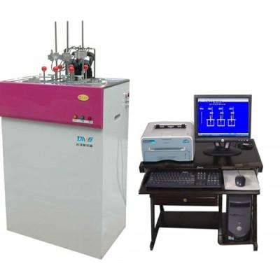 达沃斯热变形维卡温度测定仪AB价格优惠