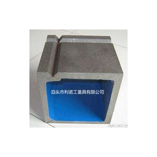 方箱厂家供应检验方箱 磁力方箱 铸铁方箱