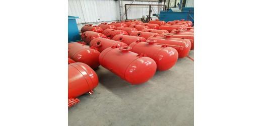 供应KQP系列破拱器 矿用空气炮 煤矿煤仓清堵破拱器