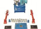 ZMK-127型气动风门控制用电控装置供应