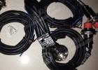 GUC15矿用本安型位置传感器多少钱一个