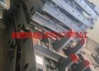 山东东达机电QWZC6煤矿气动卧闸