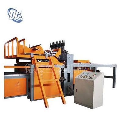不锈钢丝排焊机钢筋 不锈钢丝焊接机焊机