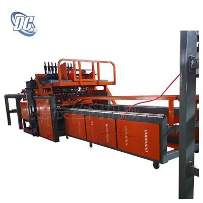 不锈钢丝焊接机焊机 丝网焊机焊接机