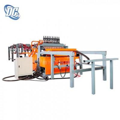 丝网生产机械自动焊接机 交流脉冲焊机焊机 不锈钢