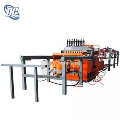 交流脉冲焊机焊机 不锈钢 全自动焊网机不锈钢焊机