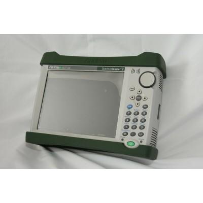 回收安立MS2713E手持式频谱分析仪