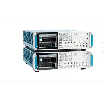回收泰克AWG5202任意波形发生器
