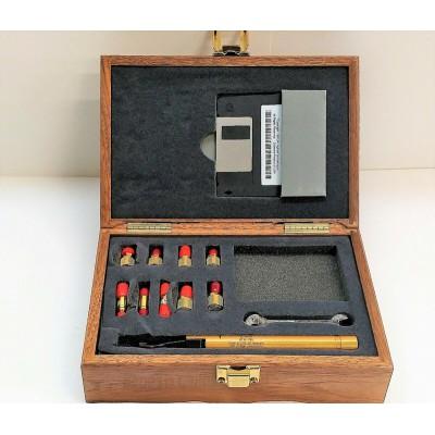 回收keysight安捷伦85052D校准件