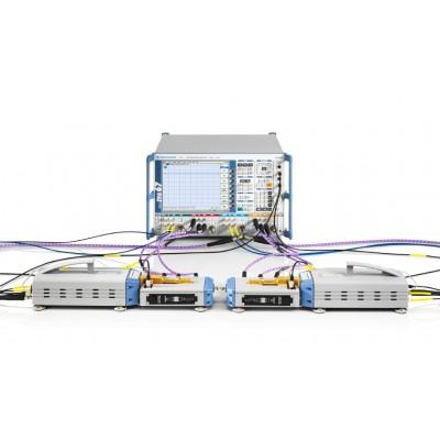 租售回收罗德与施瓦茨ZVA8网络分析仪