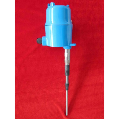 RF系列射频导纳物位开关   陶瓷式射频导纳物位计