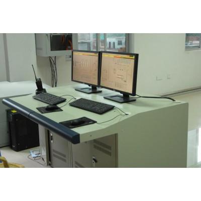化工厂自动化控制 化工厂设备电脑控制 化工厂自动化设备控制