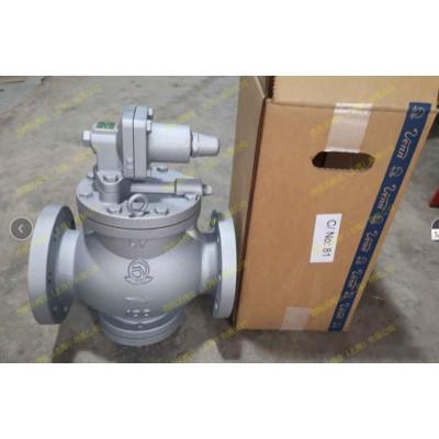 阀天RP-6活塞式蒸汽减压阀