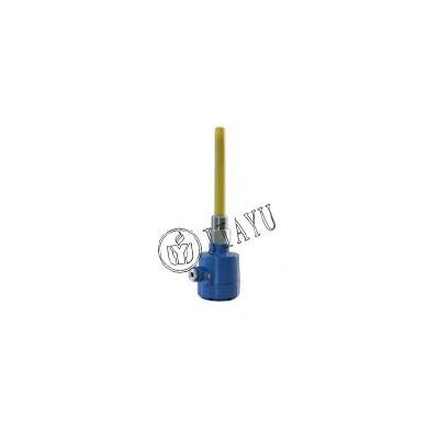 电容式感应开关 电容液位计  电容物位计 电容开关
