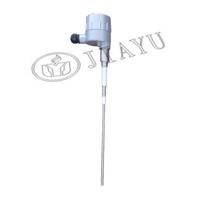 电容式水位开关  电容感应开关 电容物位开关