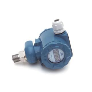 DP2088数显压力变送器