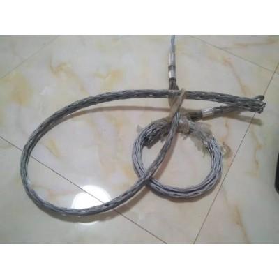 电缆网套牵引拉线电力导线网套
