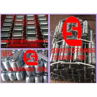 皮带秤碳钢链码LM皮带秤链码+不锈钢链码LM30kg