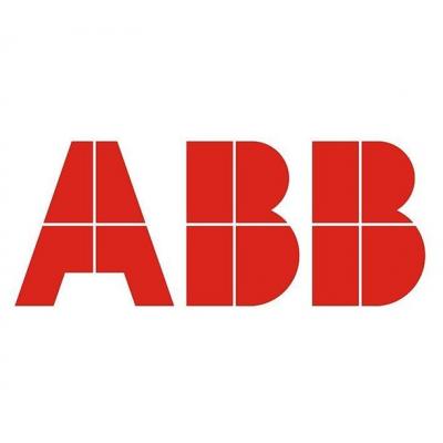 ABB板卡参数DSQC307