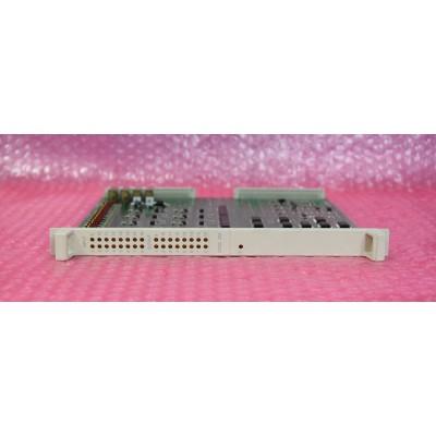 ABB数控配件DSQC302