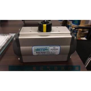 RT050-DA气动执行器