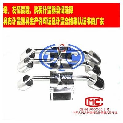 耐热试验装置-电工套管球压耐热试验装置-绝缘材料平导管测试仪