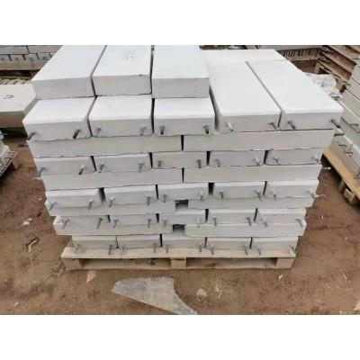 泥轨枕模具图片-水泥枕木钢模具厂