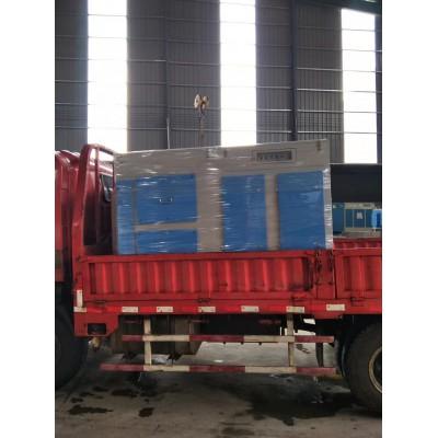 uv光氧净化器 光氧活性炭一体机 光氧紫外线除臭净化器设备