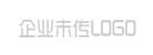 山东省向上金品新能源设备有限公司